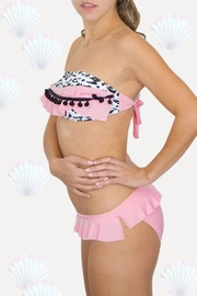 Fridasch swimwear Print Sweet Pink - Product Mini Image