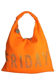 Shoptiques Product: Friday Tote