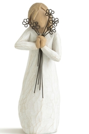 Willow Tree(r) by Susan Lordi, from DEMDACO Friendship - Product Mini Image