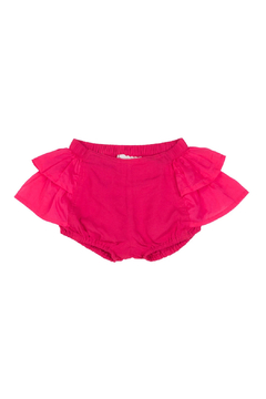 Paper Wings Frilled Bloomers - Product List Image