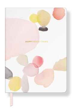 Shoptiques Product: Happy Everything Journal