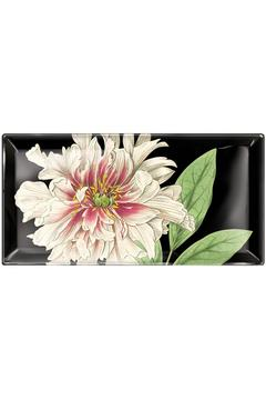 Fringe Studio Peony Small Tray - Alternate List Image