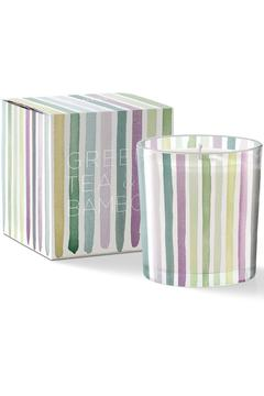 Fringe Studio Scented May Candle - Alternate List Image