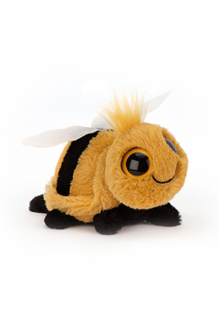 Jellycat Frizzles Bee - Alternate List Image