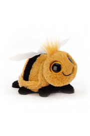 Jellycat Frizzles Bee - Product Mini Image
