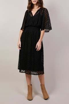 Shoptiques Product: Asena Lace Dress