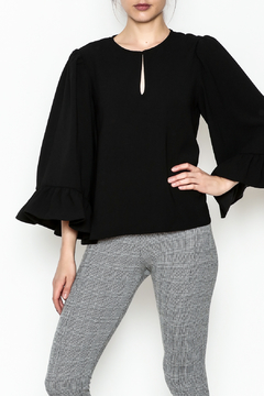 Shoptiques Product: Dolly Top