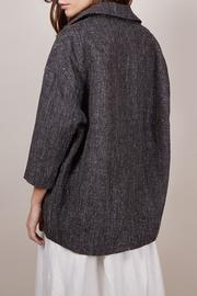 FRNCH Lorence Jacket - Side cropped