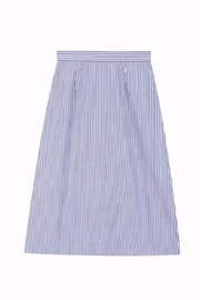 FRNCH Trapeze Skirt - Other