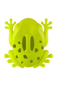boon by Tomy Frog Pod Scoop Toy - Product List Image