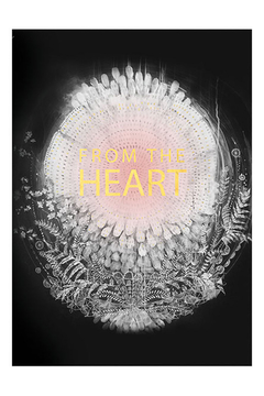 Shoptiques Product: From The Heart