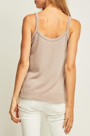 Entro Front Tie Tank - Other