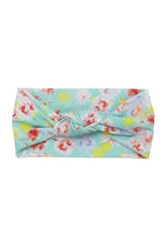 Frou Frou Swim Turband Headband - Product Mini Image