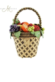 Mary Frances Fruit Basket - Product Mini Image