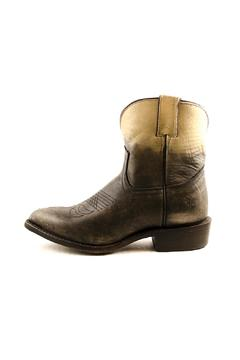 Shoptiques Product: Billy Boot