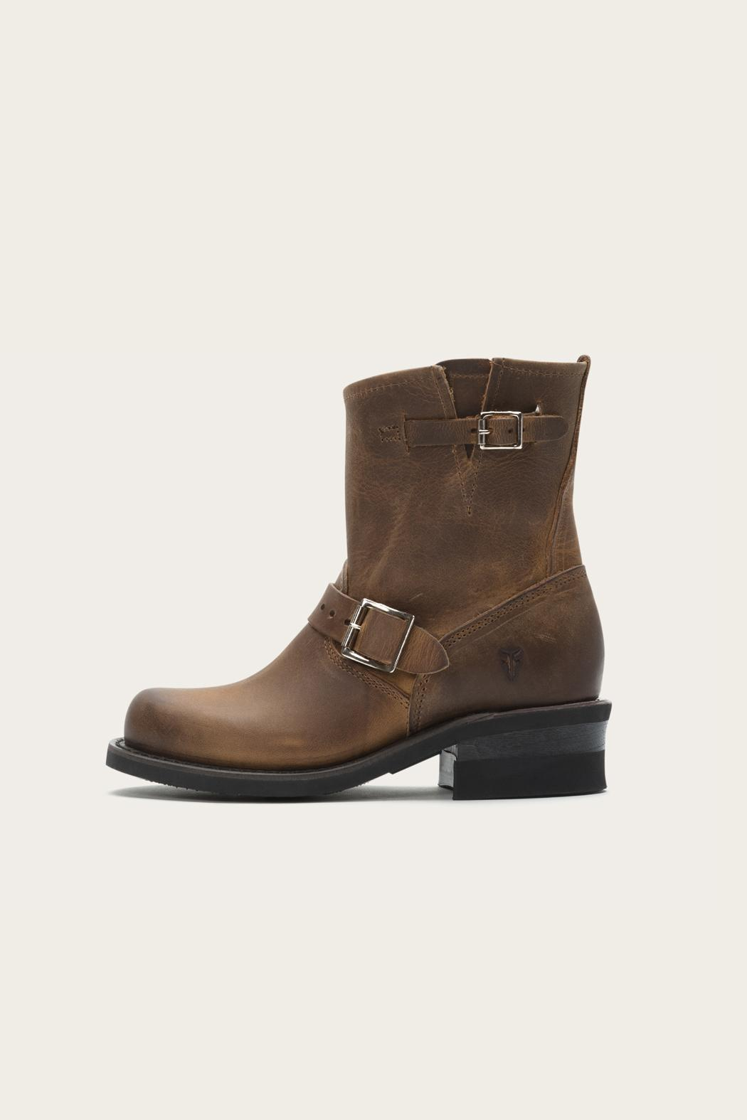 where to buy frye shoes in montreal