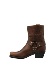Frye Harness Boot - Product Mini Image