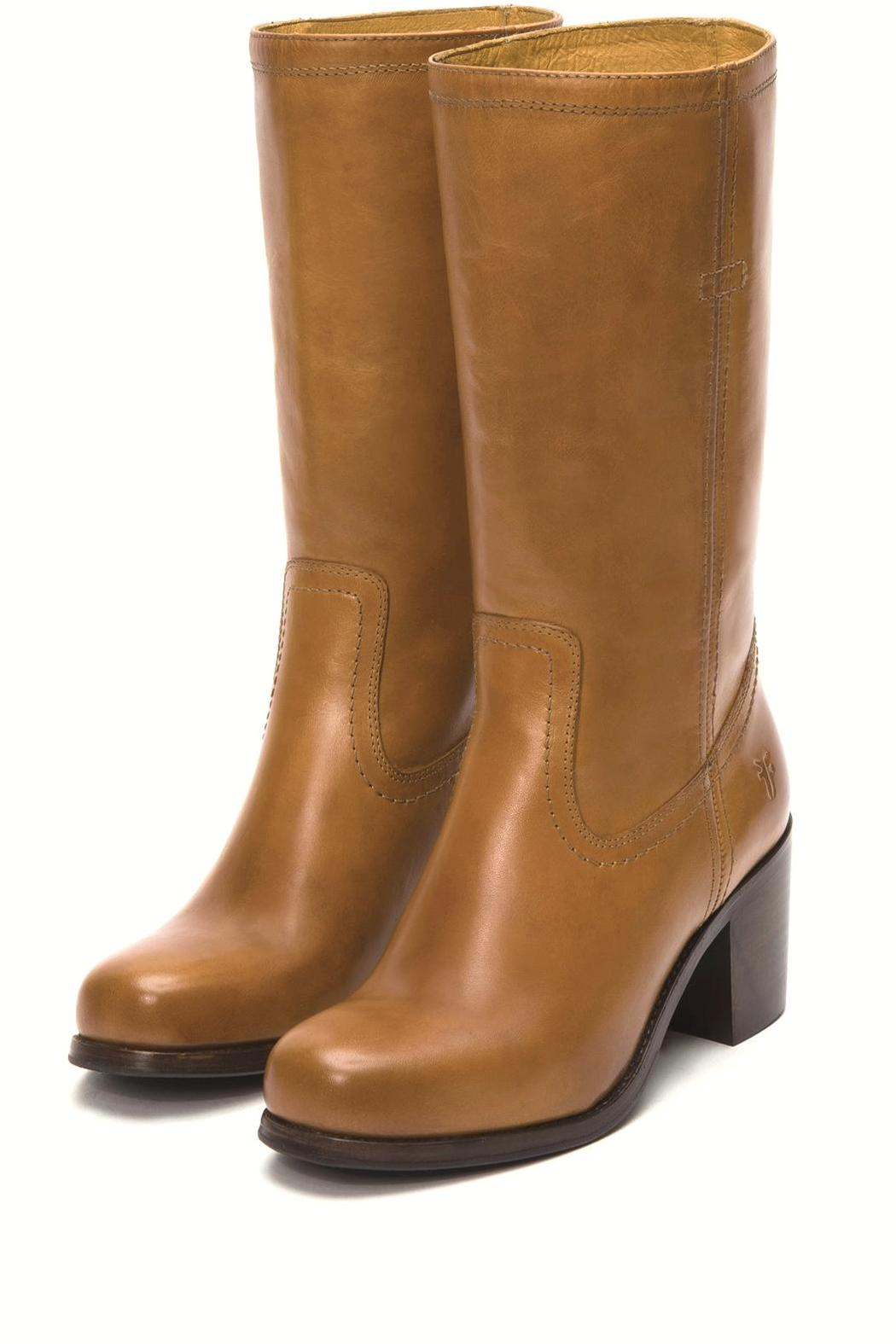 07488ee08408 Frye Kendall Pull On Boot from New York by Violet s of Saratoga ...