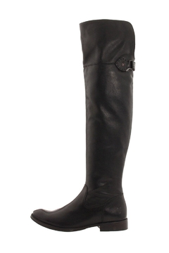 Shoptiques Product: Shirley Overknee Boot