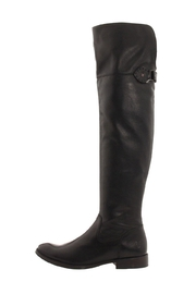 Frye Shirley Overknee Boot - Product Mini Image