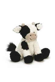 Jellycat Fuddlewuddle Calf Medium - Product Mini Image