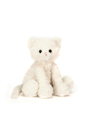 Jellycat Fuddlewuddle Kitty Baby - Product Mini Image
