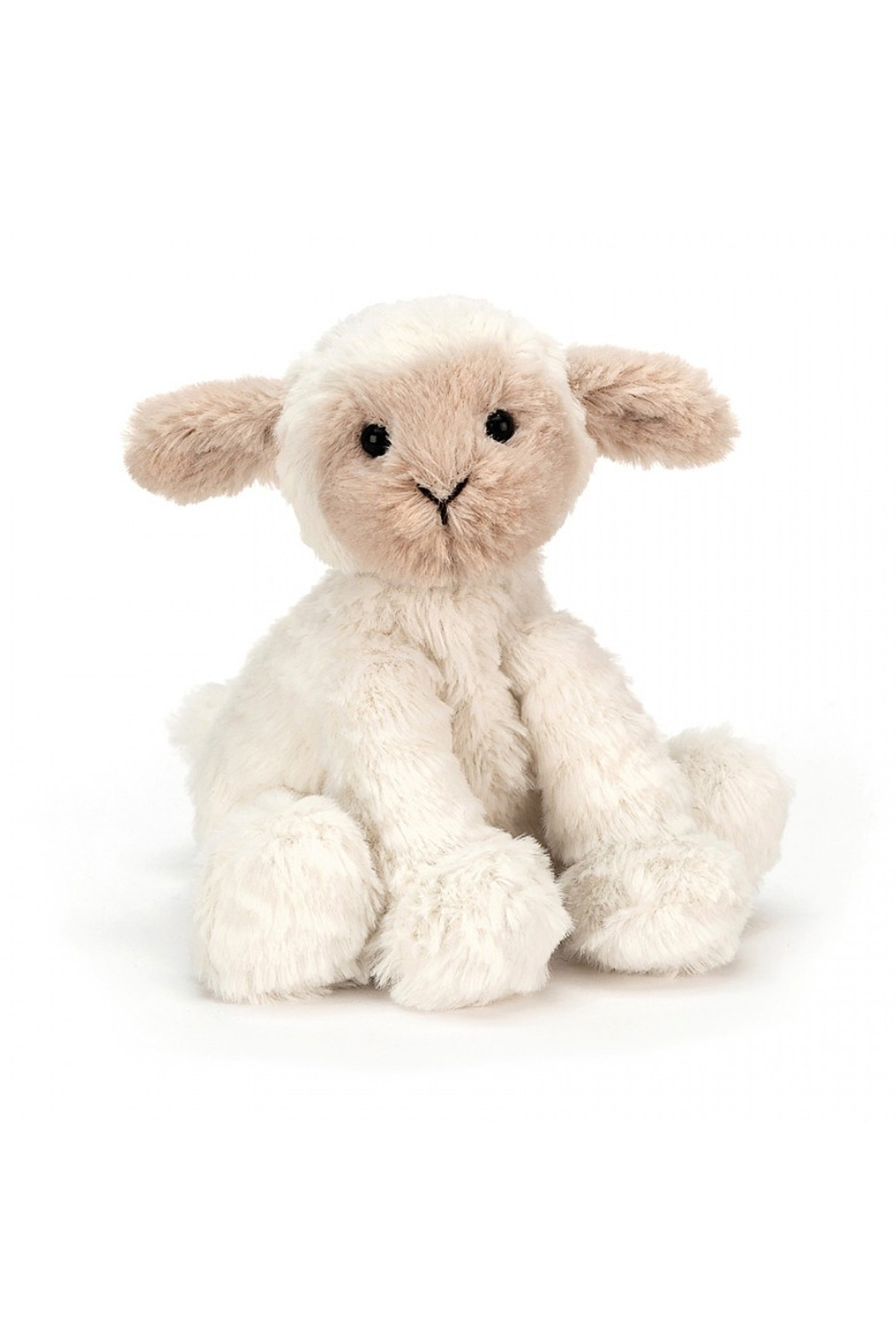 Jellycat Fuddlewuddle Lamb Medium - Main Image