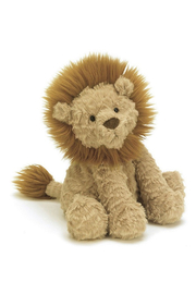 Jellycat Fuddlewuddle Lion Medium - Product Mini Image