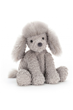 Jellycat Fuddlewuddle Pup - Product List Image