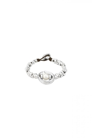 Uno de 50 Full Moon Bracelet - Product Mini Image