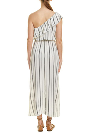 SAGE THE LABEL Full Moon Maxi Dress - Other