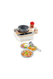 Hape Fun Fan Fryer - Product Mini Image