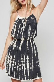 Imagine That Fun Flirty Dress - Product Mini Image
