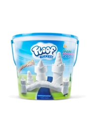 Play Visions Fun Floof Bucket - Product Mini Image