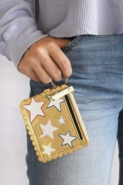 Packed Party Fun Money Card Holder - Product Mini Image