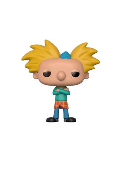 Shoptiques Product: Hey Arnold! Arnold