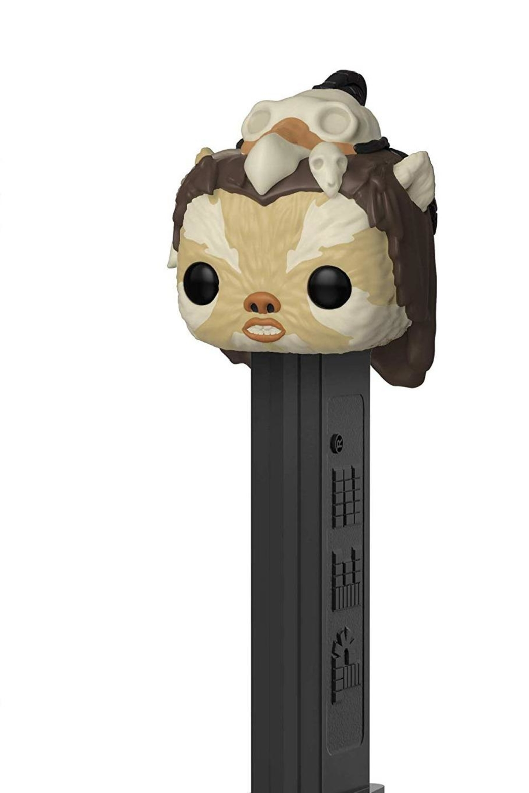 Funko Logray Pez - Front Cropped Image