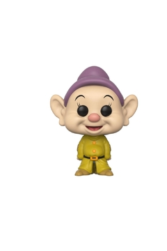 Shoptiques Product: Snow White Dopey