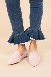 POL  Funky Fashion Mohair - Front full body