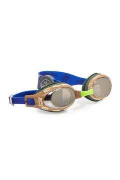 Bling2o Funny Bones Goggles - Product List Image