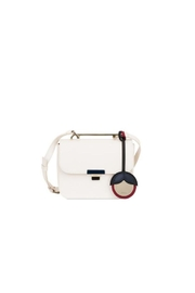FURLA Elisir Mini Crossbody - Product Mini Image