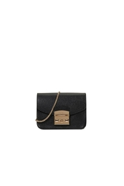 FURLA Metropolis Mini Crossbody - Product Mini Image