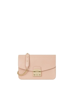 FURLA Metropolis Shoulder Bag - Product List Image