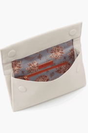 Hobo Bags  Fuse Wristlet Clutch - Side cropped