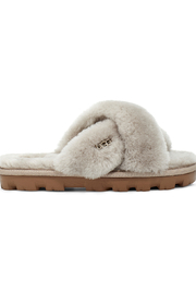 Ugg Fuzzette Indoor/Outdoor Slipper - Product Mini Image