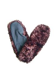 Fuzzy Footies  - Product Mini Image
