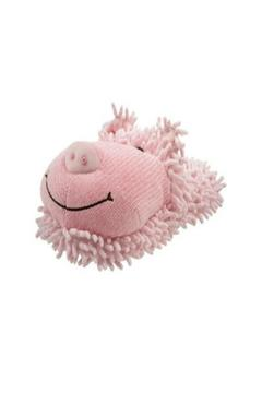 Fuzzy Friends Pig - Product List Image