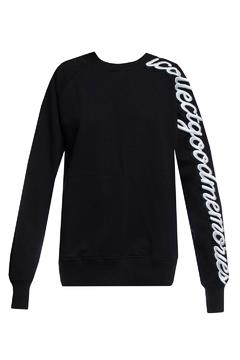 Fyodor Golan Collect Sweater - Product List Image
