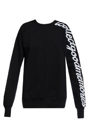 Fyodor Golan Collect Sweater - Product Mini Image