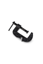 Abbott Collection G-Clamp Bottle Opener - Product Mini Image